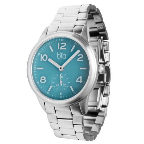 Bia Suffragette Watch B1011
