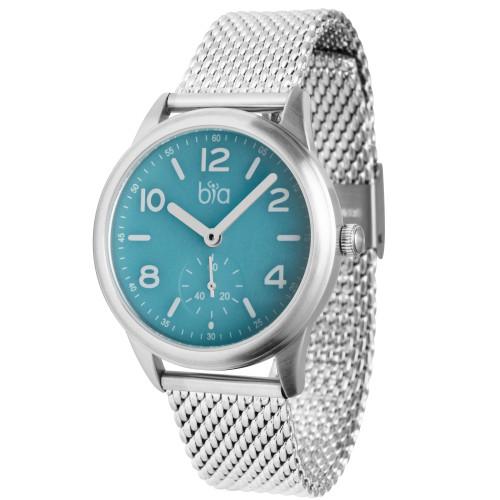 Bia Suffragette Watch B1012