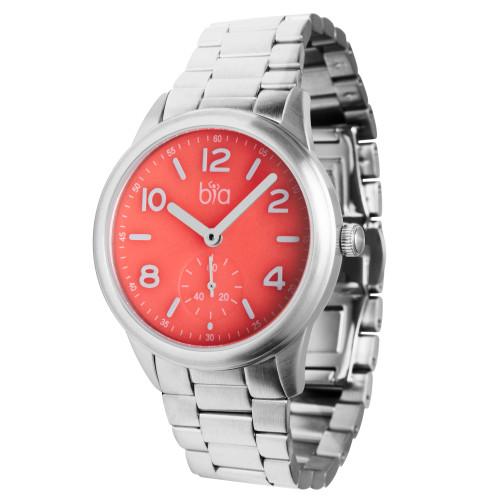 Bia Suffragette Watch B1014