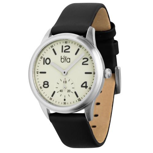 Bia Suffragette Watch B1019