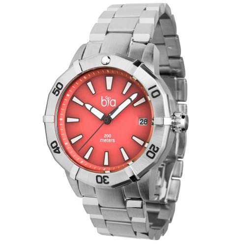Bia Rosie Dive Watch B2009