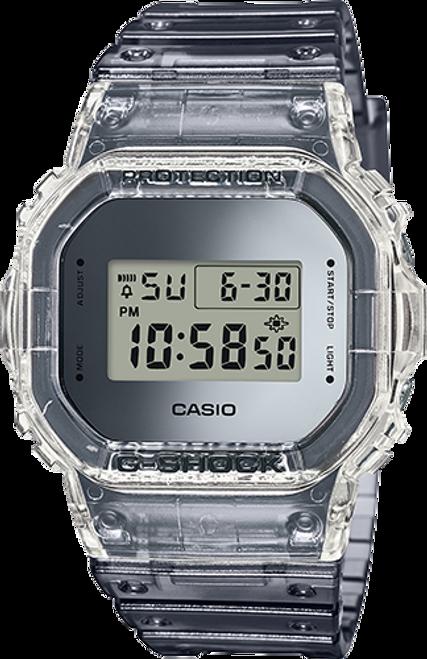 Casio G-Shock DW5600SK-1