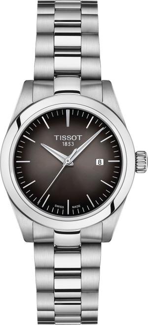 TISSOT T-MY LADY  T1320101106100