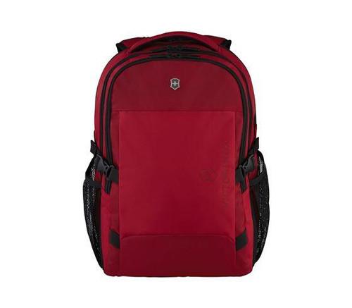 VX Sport EVO Daypack 611411