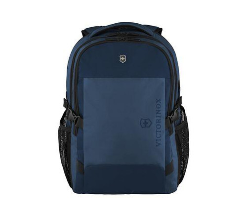 VX Sport EVO Daypack 611412
