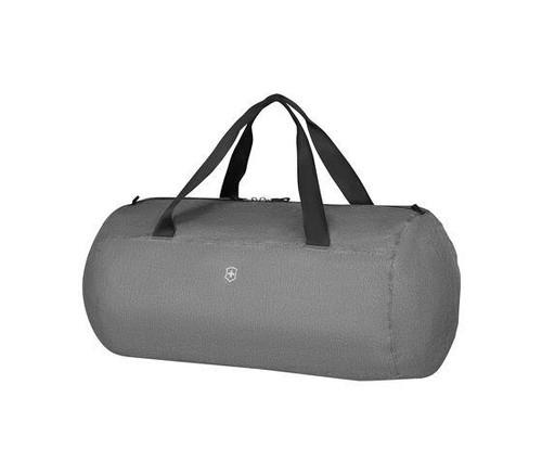 Victorinox Travel Accessories Edge Packable Duffel 610937