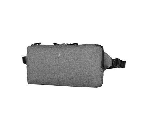 Victorinox Travel Accessories Edge Packable Crossbody Bag 610942