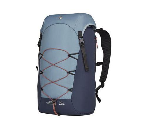 Victorinox Altmont Active Lightweight Captop Backpack 611125