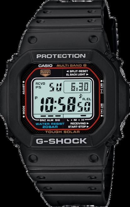 Casio G-Shock GW-M5610-1CR