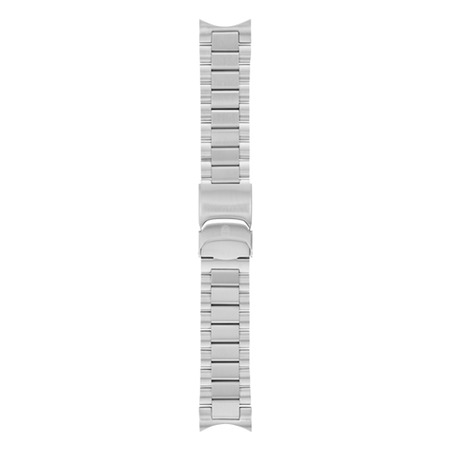 Luminox Bracelet FMX.1820.ST.K  1820 Series