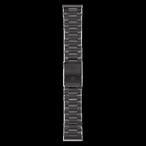 Luminox Bracelet FMX.2401.IPB.K  3250 series