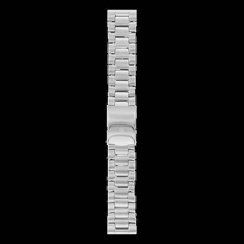 Luminox Bracelet FMX.3150.ST.K  3152 series