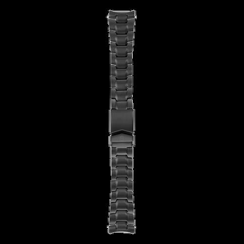 Luminox Bracelet FMX.3400.60.K