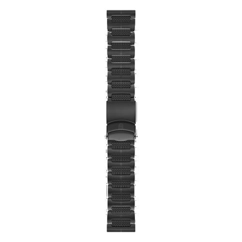 Luminox Bracelet FMX.4220.60.K  4220, 4240 series