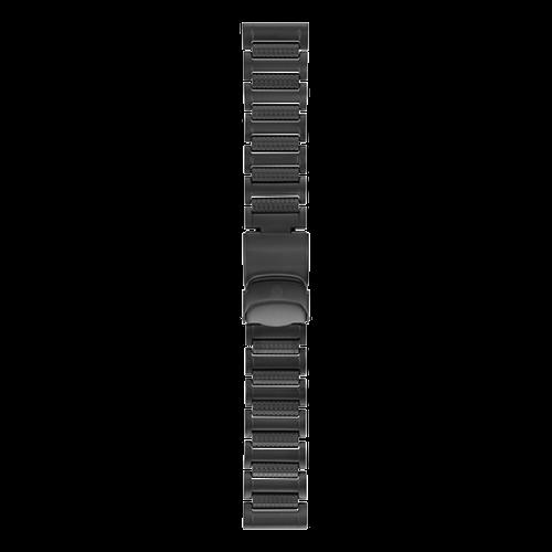 Luminox Bracelet FMX.8360.IB.K 8360 series