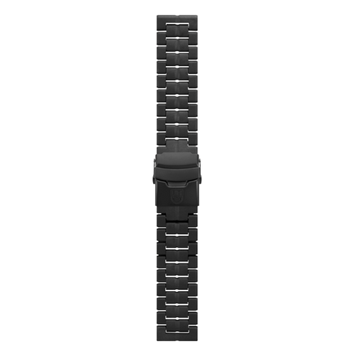 Luminox Bracelet FPX.2402.20B.K 3500 series