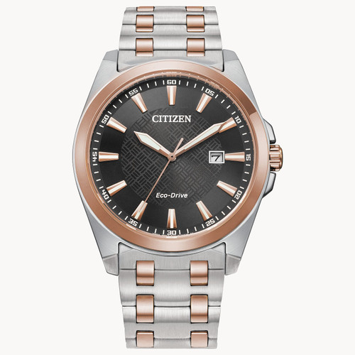Citizen Corso BM7536-53X