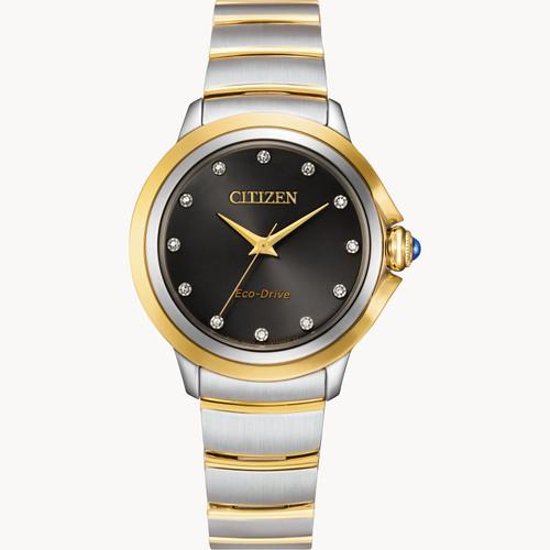 Citizen Ceci EM0954-50E