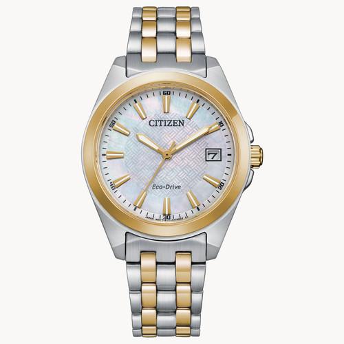 Citizen Corso EO1224-54D