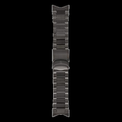 Luminox Bracelet FMX.1920.IPH.K series 1900