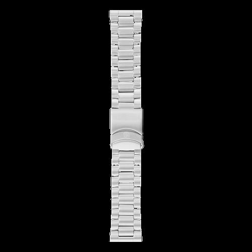 Luminox Bracelet FMX.2401.ST.K 1900, 3250 series