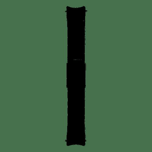 Luminox Bracelet FMX.6500.ST.K