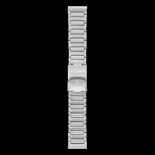 Luminox Bracelet FMX.8050.ST.K 8050 Series