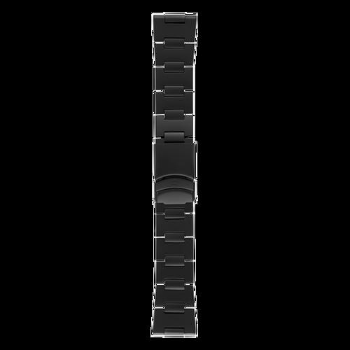 Luminox Bracelet FMX.9050.60.K series 9050
