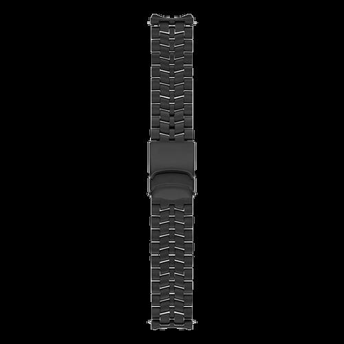 Luminox Bracelet FMX.9200.TI60.K series 9200