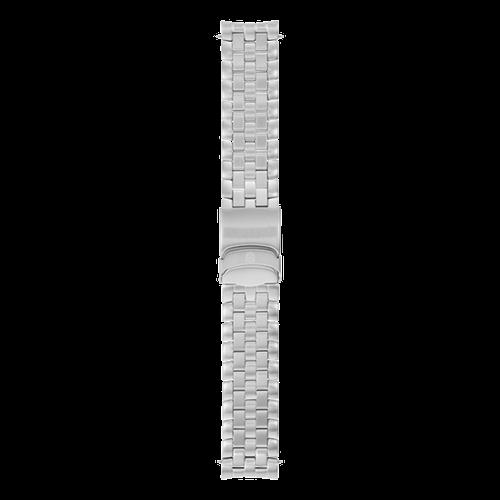 Luminox Bracelet FMX.9380.ST.K 9380 Series