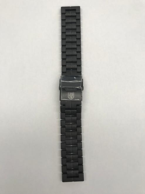 Luminox Black Strap FP3800.20h Series 3800