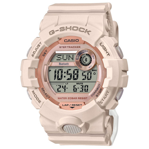 Casio G-SHOCK - GMDB800-4