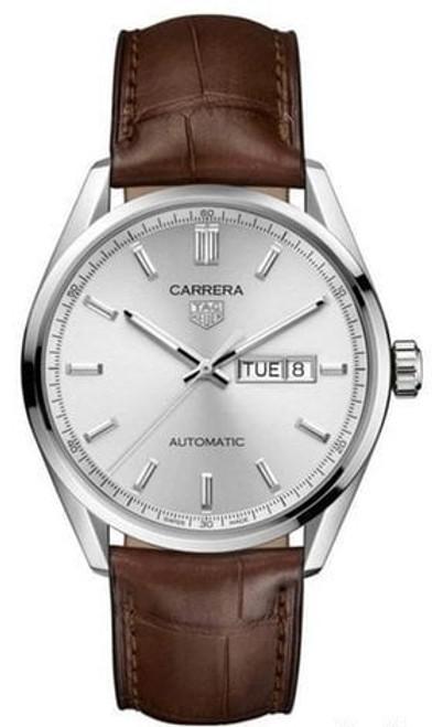 TAG HEUER CARRERA Automatic Watch WBN2011.FC6484