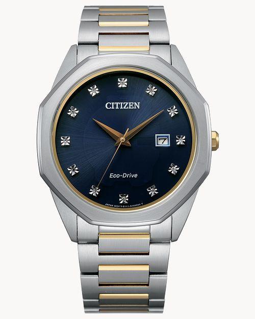 Citizen Corso BM7494-51L