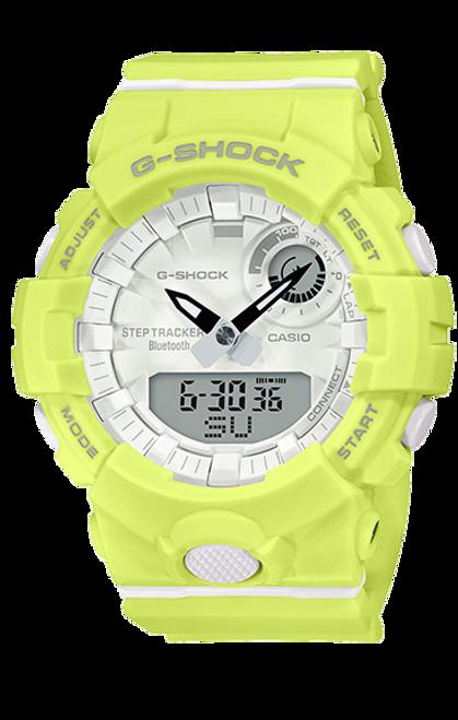 Casio G-SHOCK - GMAB800-9A