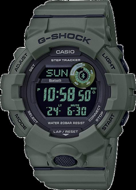 Casio G-SHOCK - GBD800UC-3