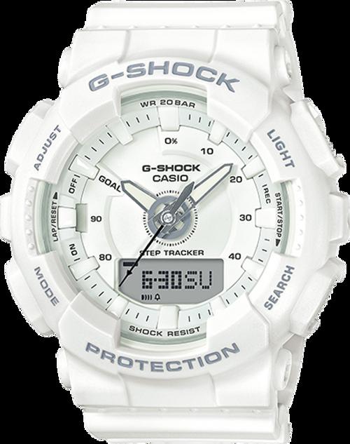CASIO G-SHOCK GMAS130-7A