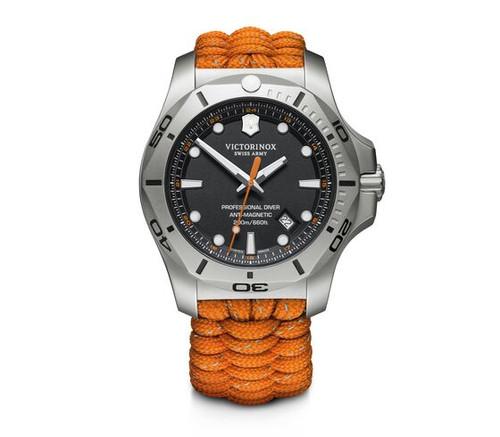 VICTORINOX I.N.O.X. Professional Diver - 241845