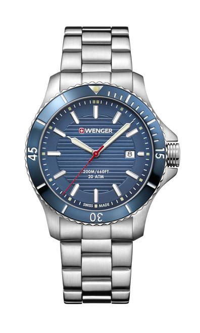 Wenger Seaforce 01.0641.120