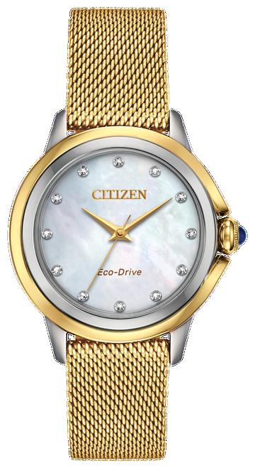 Citizen Ceci - EM0794-54D