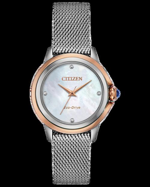 Citizen Ceci - EM0796-59Y