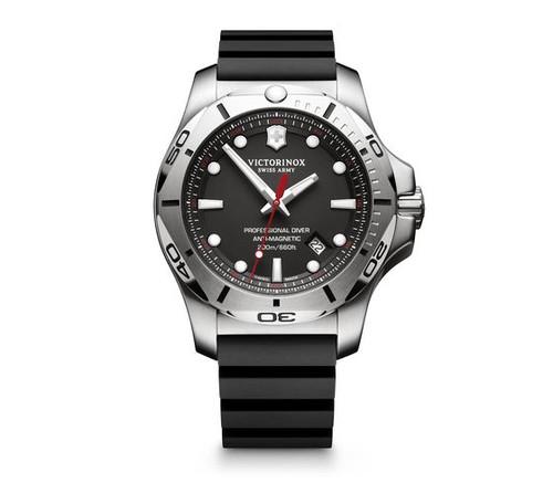VICTORINOX I.N.O.X. Professional Diver - 241733
