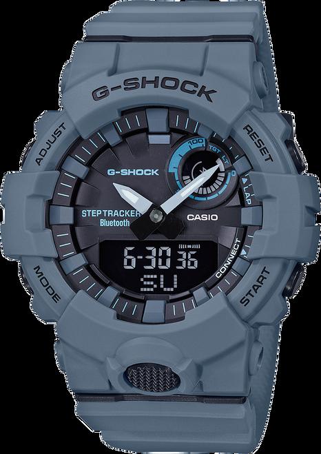 Casio Gshock GBA800UC-2A
