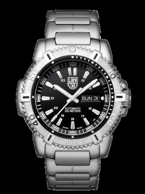Luminox Modern Mariner Automatic - 6502 Sea