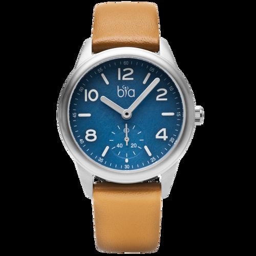 Bia Suffragette Watch B1004
