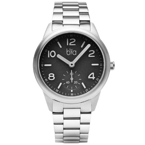 Bia Suffragette Watch B1001