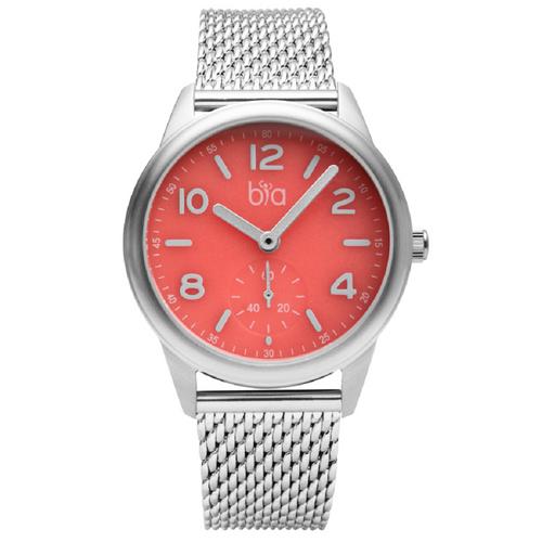 Bia Suffragette Watch B1015