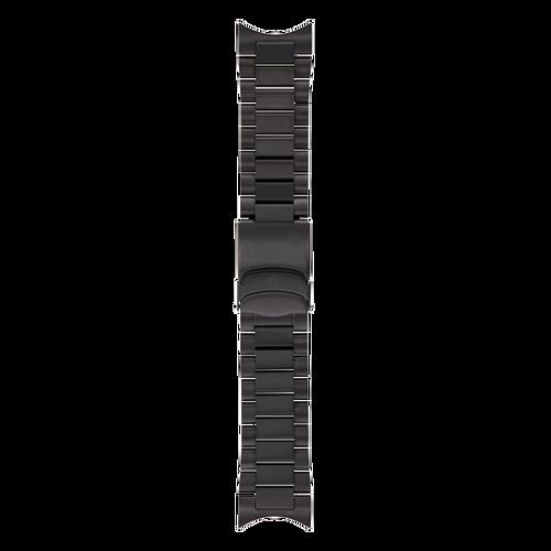 Luminox Black Bracelet FMX.1920.IPB.K series 1900