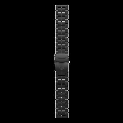 Luminox Bracelet FPX.3050.23B.K