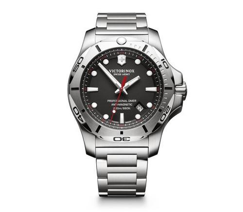 VICTORINOX I.N.O.X. Pro Diver - 241781